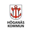 hoganas_kommun_logo