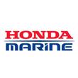 logo-honda-marine