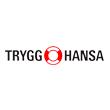 logo-trygghansa
