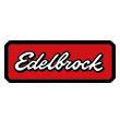 logo_edelbrock
