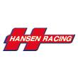 logo_hansenracing