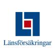 logo_lansforsakringar