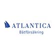 Atlantica Försäkring